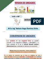 CONVERSION_UNIDADES.pdf