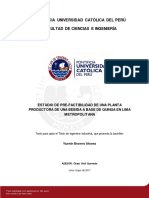Becerra Yasmin Factibilidad Planta Productora Quinua