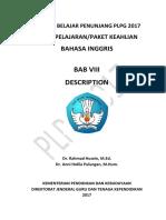 BAB-VIII-Description.pdf