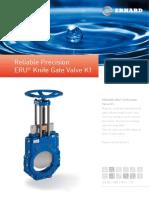 Brochure_ERU_K1_engl__2_.pdf