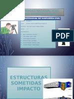 FENÓMENOS-DE-IMPACTO..pptx