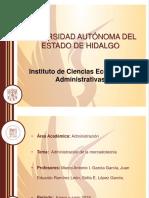 administracion_de_la_mercadotecnia.pptx