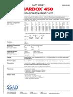 HARDOX 450.pdf