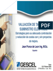 Curso Valuacion de Tarifas Part 5-6-7_JeanP_25Feb