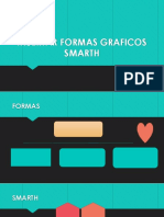 Insertar Formas Graficos
