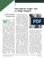donwgraham-disney.pdf