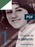 DíazArias El Crimen de Viviana Gallardo