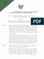 Bensin 88 Dirjen Migas 2013.pdf