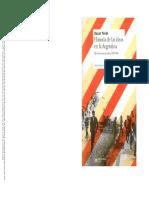 Teran.pdf