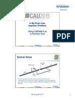 4-bypass_impulse_problem-ppt-handouts.pdf