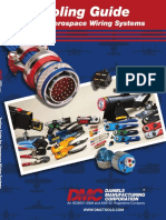 ConnectorToolingGuide.pdf