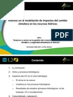 5_recursos_hidricosCC.pdf