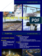 282680198-Concreto-Preesforzado-UAP.pdf