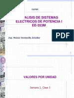 C4 2016i.pdf