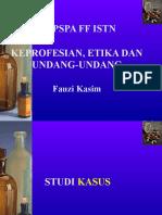 08 Studi Kasus