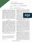 IEEE Transactions on Energy Conversion Volume EC-2 issue 3 1987 [doi 10.1109_tec.1987.4765867] Appelbaum, J.; Khan, I.A.; Fuchs, E.F.; White, J.C. -- Optimization of Three-Phase Induction Motor Desi.pdf