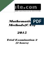 2015-MM-Exam-2