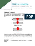 DEFECTOS EN LA SOLDADURA.docx