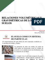 03 Relaciones Volumetricas- Clase 3