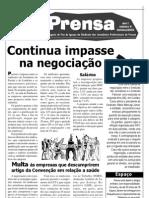 Prensa 8.