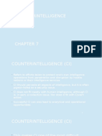 402chapter7counterintelligence 140816103111 Phpapp02[1]