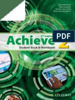 Achieve 2