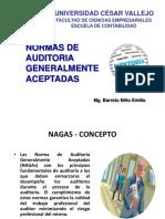 Diapositivas Sesión 2