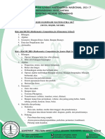 KISI-KISI FIM 2017.pdf