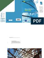 GHID IMM UE.pdf