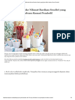 10 Resep Milkshake Nikmat.pdf