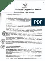 PROG_PIURA.pdf