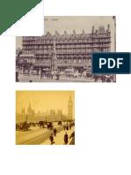 19th Century London.docx