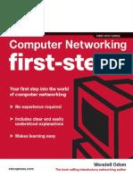 Networking 1st step.pdf