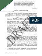 OutgoingMTA.pdf