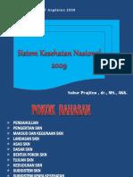 03 SKN 2009.pptx