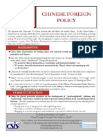 080916 Cbs 1 Foreignpolicyf