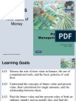 Ch 5-Time Value of Money-gitman_pmf13_ppt05 Ge