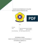 DDPA_KEL_7[1]