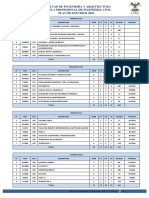 PE-ingenieria-civil-2016.pdf