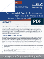 Commercial+Credit+Risk+Assessment