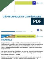 6 Magnan Cathedrales