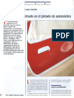 difuminado.pdf