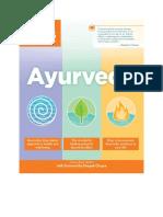 Ayurveda (Idiot's Guides) By Sahara Rose Ketabi.pdf