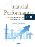 Financial Performance Analysis, Measures and Impact on Economic Growth.pdf
