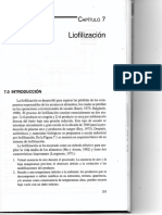 cap7_liofilizacion