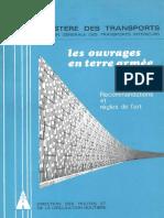 ouvrages-en-terres-armrées.pdf