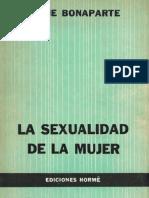 Bonaparte-M.La-Sexualidad-de-La-Mujer.pdf