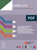 Cuaderno-Técnico-N-5.pdf