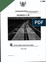 1-PL Pekerjaan Jalan.tbm.pdf