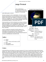 Graphics Interchange Format - Wikipedia